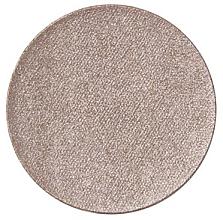 Profumi e cosmetici Ombretto occhi - Nabla Eyeshadow (ricarica)