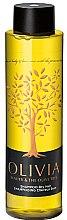 Profumi e cosmetici Shampoo per capelli secchi - Olivia Beauty & The Olive Tree Dry Hair Shampoo