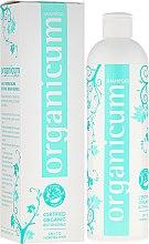 Profumi e cosmetici Shampoo per capelli ''Mentolo'' - Terapi Organicum Hydrosolkomplex Shampoo