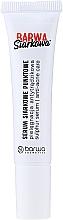 Profumi e cosmetici Siero viso e corpo antibatterico - Barwa Anti-Acne Sulfuric Serum