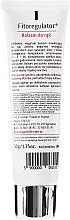 Balsamo mani idratante - Organic Life Dermocosmetics Hand Lotion — foto N2