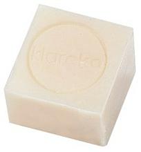 Profumi e cosmetici Detergente per pennelli (unità ricaricabile) - Klareko