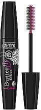 Profumi e cosmetici Mascara per le ciglia - Lavera Butterfly Effect Mascara