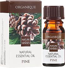 """Profumi e cosmetici Olio essenziale """"Pino"""" - Organique Natural Essential Oil Pine"""