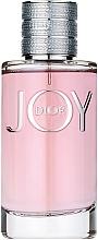 Profumi e cosmetici Dior Joy - Eau de parfum