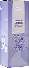 Profumi e cosmetici Spray districante per capelli - Monat Junior Gentle Detangling Spray