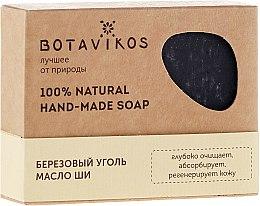 Profumi e cosmetici Sapone naturale fatto a mano - Botavikos Hand-Made Soap