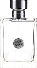 Profumi e cosmetici Versace Versace pour Homme - Deodorante