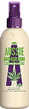 Profumi e cosmetici Spray districante - Aussie Nourish Detangling Spray