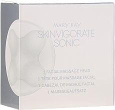 Profumi e cosmetici Massaggiatore viso - Mary Kay Skinvigorate Sonic
