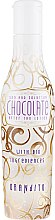 Profumi e cosmetici Lozione doposole - Oranjito After Tan Chocolate