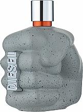 Profumi e cosmetici Diesel Only The Brave Street - Eau de Toilette