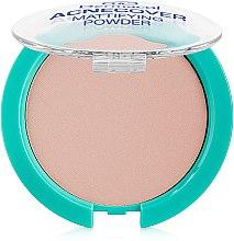 Profumi e cosmetici Cipria opacizzante per pelli problematiche - Dermacol Acnecover Mattifying Powder