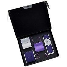 Set - Avon Anew Platinum Lifting Regimen Box (cr/2x10ml+cr/50ml+cr/50ml+msk/75ml) — foto N6