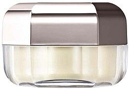 Profumi e cosmetici Cipria viso - Fenty Beauty By Rihanna Pro Filt'R Mini Instant Retouch Setting Powder