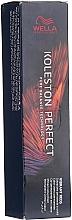 Profumi e cosmetici Tinta per capelli - Wella Professionals Koleston Perfect Me+ Vibrant Reds