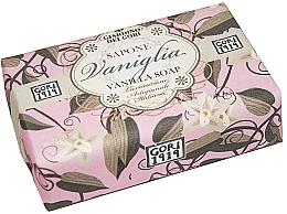 """Profumi e cosmetici Sapone """"Vaniglia"""" - Gori 1919 Vanilla Soap"""