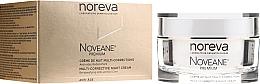 Crema viso multifunzionale, da notte - Noreva Laboratoires Noveane Premium Multi-Corrective Night Cream — foto N1