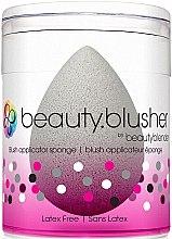 Profumi e cosmetici Spugna trucco - BeautyBlender Grey