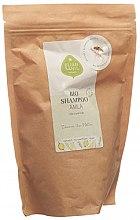 "Profumi e cosmetici Shampoo organico in polvere ""Amla"" - Eliah Sahil Organic Shampoo (doypack)"