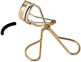Profumi e cosmetici Piegaciglia - Oriflame Giordani Gold Eyelash Curler