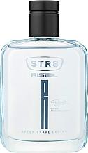 STR8 Rise - Lozione dopobarba — foto N1