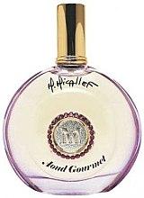 Profumi e cosmetici M. Micallef Aoud Gourmet - Eau de Parfum