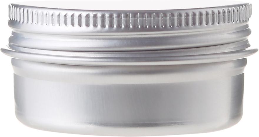 Burro di karitè, non profumato, 100% - Institut Karite Fragrance-free Shea Butter — foto N2