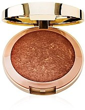 Profumi e cosmetici Bronzer - Milani Baked Bronzer