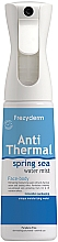 Profumi e cosmetici Spray viso - Frezyderm Anti Thermal Water Mist