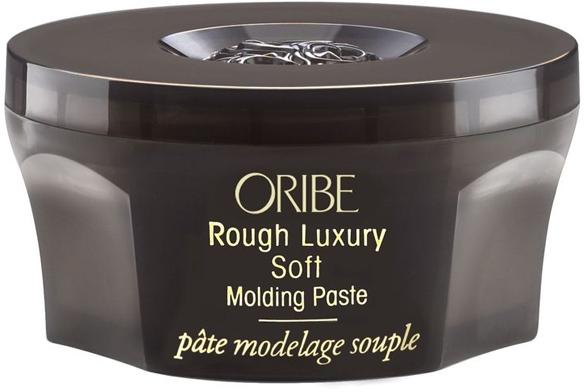 Pasta modellante per capelli - Oribe Rough Luxury Soft Molding Paste