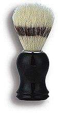 Profumi e cosmetici Pennello da barba, 9615 - Donegal