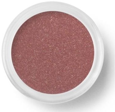 Ombretto occhi - Bare Escentuals Bare Minerals Peach Eyecolor — foto N1