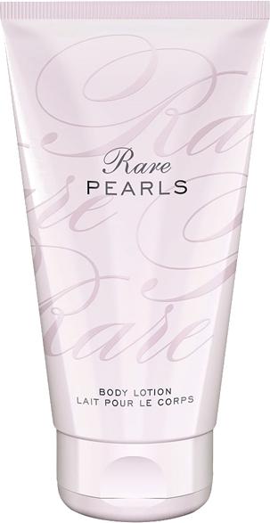 Avon Rare Pearls - Lozione corpo