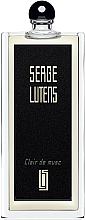 Profumi e cosmetici Serge Lutens Clair De Musc 2017 - Eau de Parfum