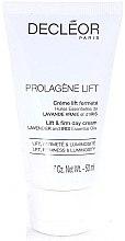 Profumi e cosmetici Crema viso idratante - Decleor Prolagene Lift Lift & Firm Day Cream Lavender and Iris (Salon Product)