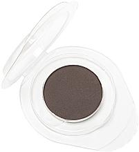 Profumi e cosmetici Ombretto per sopracciglia - Affect Cosmetics Eyebrow Shadow Shape & Colour (ricarica)