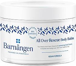 Profumi e cosmetici Crema corpo - Barnangen Nordic Care All Over Intensive Body Balm