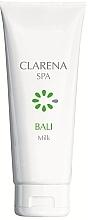 Profumi e cosmetici Latte rivitalizzante corpo - Clarena Bali Milk
