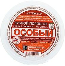 Profumi e cosmetici Polvere per denti - Artcolor