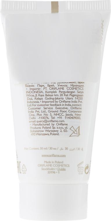 Crema mani - Oriflame Golden Edition Hand Cream — foto N2