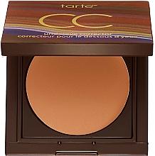 Profumi e cosmetici Correttore contorno occhi - Tarte Colored Clay CC Undereye Corrector