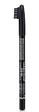 Profumi e cosmetici Matita per sopracciglia - Golden Rose Dream Eyebrow Pencil