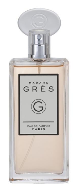 Gres Madame Gres - Eau de Parfum — foto N3