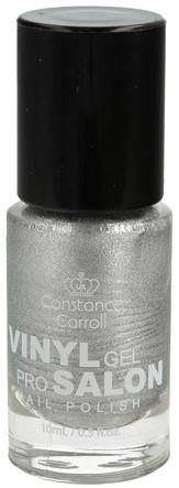 Smalto unghie - Constance Carroll Vinyl Glitter Nail Polish