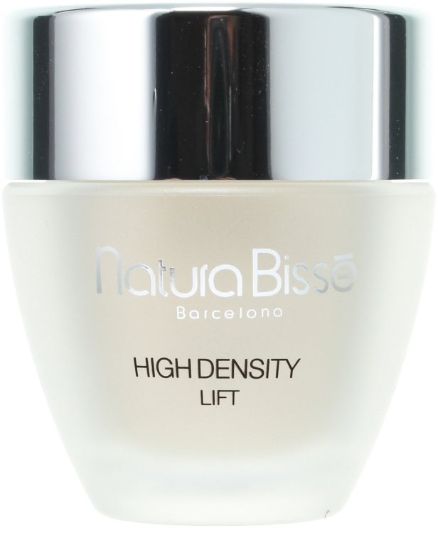Crema lifting antietà - Natura Bisse Inhibit High Density Lift Contour Volume Cream — foto N1