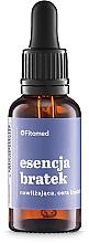 Profumi e cosmetici Essenza idratante anti-acne e pelle grassa - Fitomed Essence