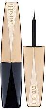 Profumi e cosmetici Eyeliner - Astra Make-up Eyeliner