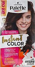 Profumi e cosmetici Shampoo colorante - Schwarzkopf Palette Instant Color