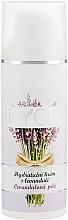 Profumi e cosmetici Crema idratante alla lavanda - Ryor Lavender Care Creme Hidratante